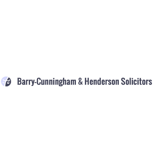 Barry-Cunningham & Henderson Solicitors