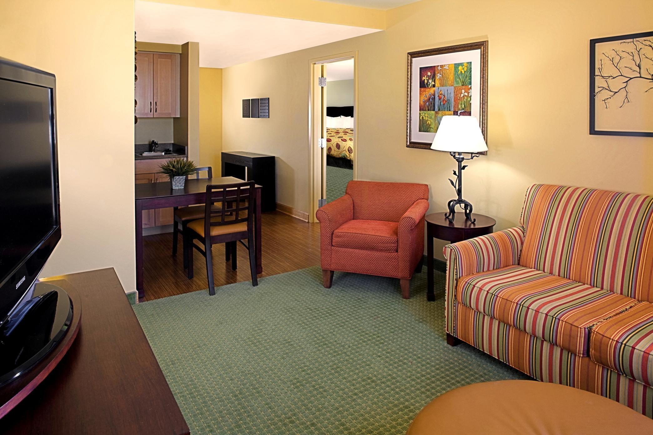 Homewood Suites By Hilton Columbus Columbus Georgia Ga