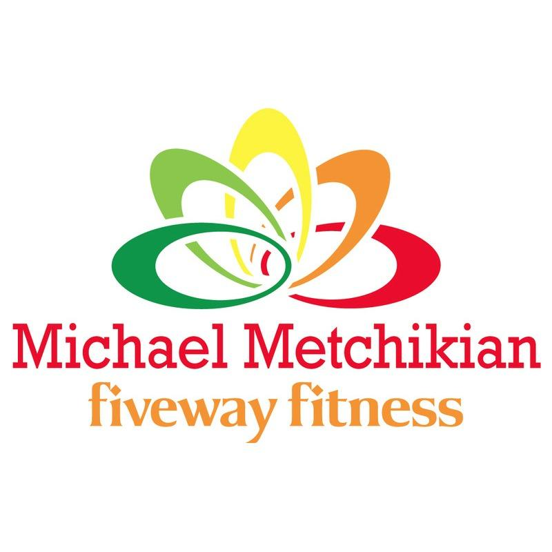 Five Way Fitness