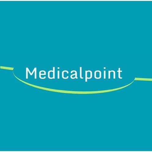 Medicalpoint Belgium
