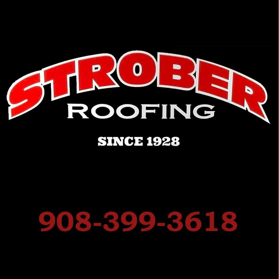 Strober Roofing and Maintenance - Flemington, NJ 08822 - (908)399-3618 | ShowMeLocal.com