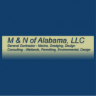 M & N of Alabama LLC