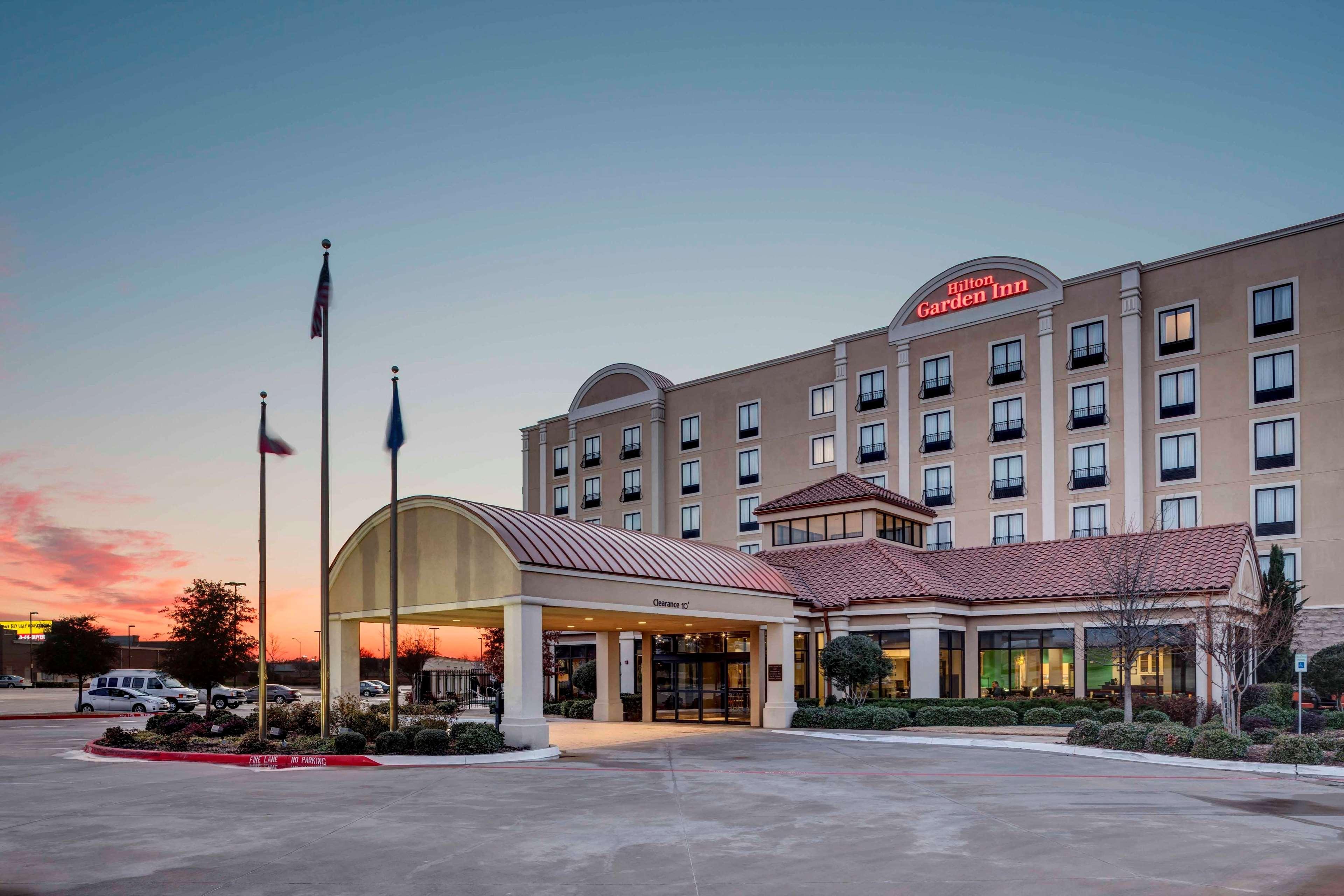 Hotels Motels Dallas Texas