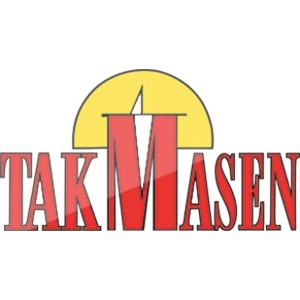 TakMasen AB