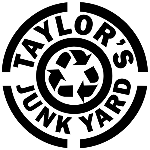 Taylor's Metal Recycling - Cartersville, GA 30120 - (770)441-4207 | ShowMeLocal.com