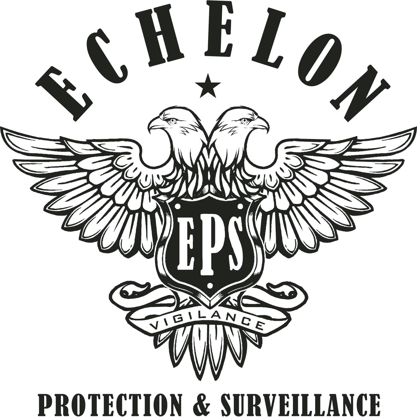 Echelon Protection & Surveillance