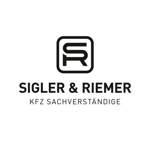Bild zu KFZ-Sachverständigenbüro Sigler&Riemer GmbH in Vaihingen an der Enz