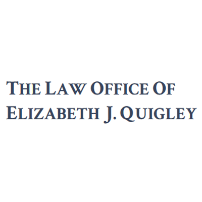 Quigley, Elizabeth J., Law Office Of - Pittsfield, MA - Attorneys