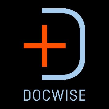 Bild zu DOCWISE Berlin - Das Medizinernetzwerk in Berlin