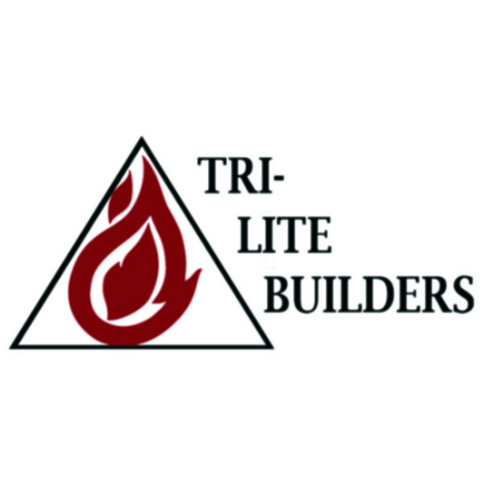 Tri lite builders coupons near me in chandler 8coupons for Local builders near me