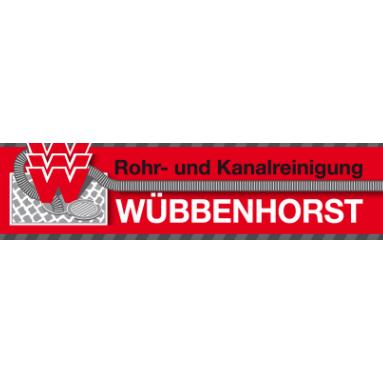 Bild zu Rohr-und Kanalreinigung Wübbenhorst in Bockhorn am Jadebusen