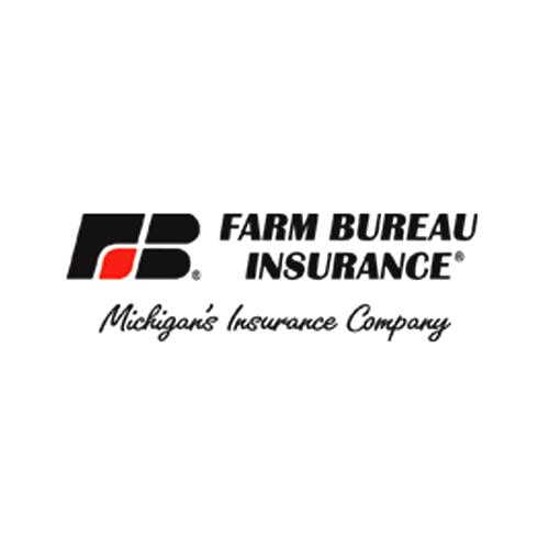 Anderson Insurance Agency - Comstock Park, MI 49321 - (616)887-1111 | ShowMeLocal.com