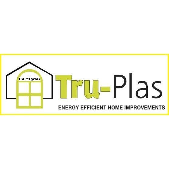 Truplas Ltd - Haverfordwest, Dyfed SA62 3NZ - 01437 890999   ShowMeLocal.com