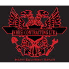 Krusi Contracting Ltd