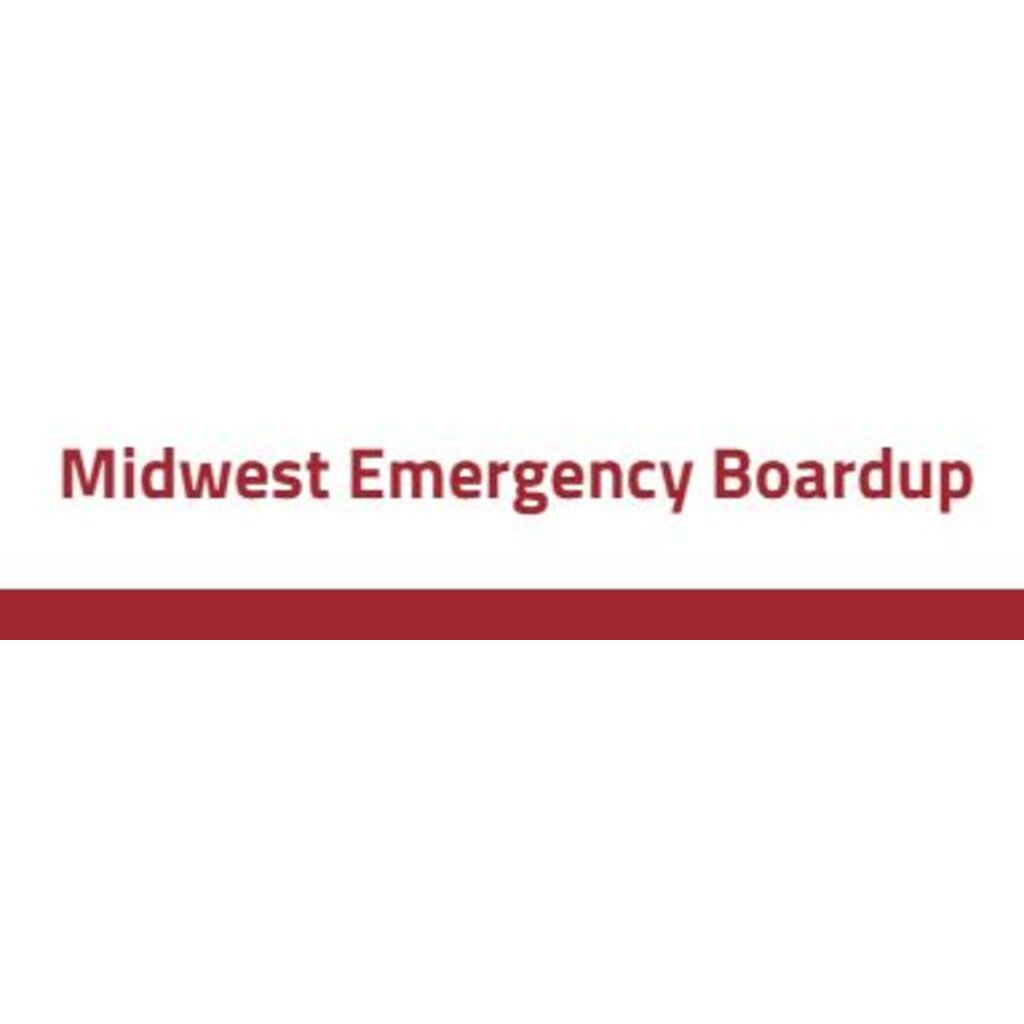 Midwest Emergency Board Up