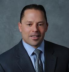 Mark Andrews - Ameriprise Financial Services, Inc. - Mount Laurel, NJ 08054 - (856)359-9882 | ShowMeLocal.com