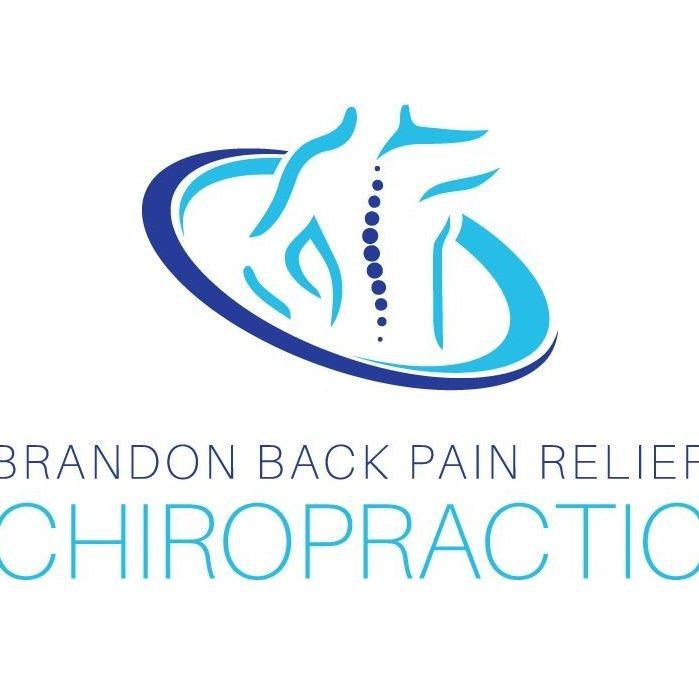 Brandon Back Pain Relief Chiropractic