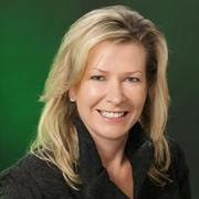 Karen J. Anderson - TD Wealth Private Investment Advice