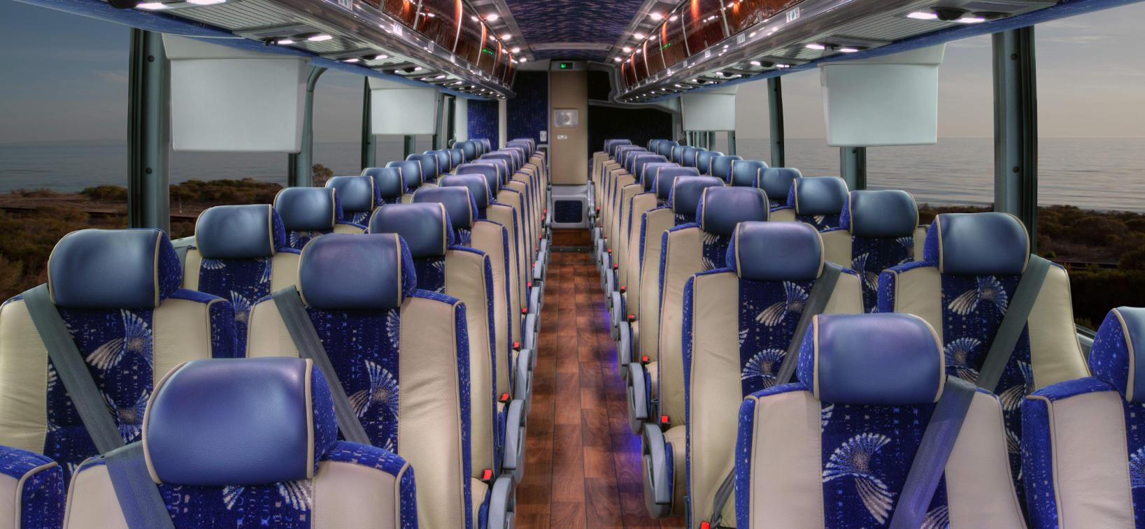 Sam's Limousine & Transportation, Inc.