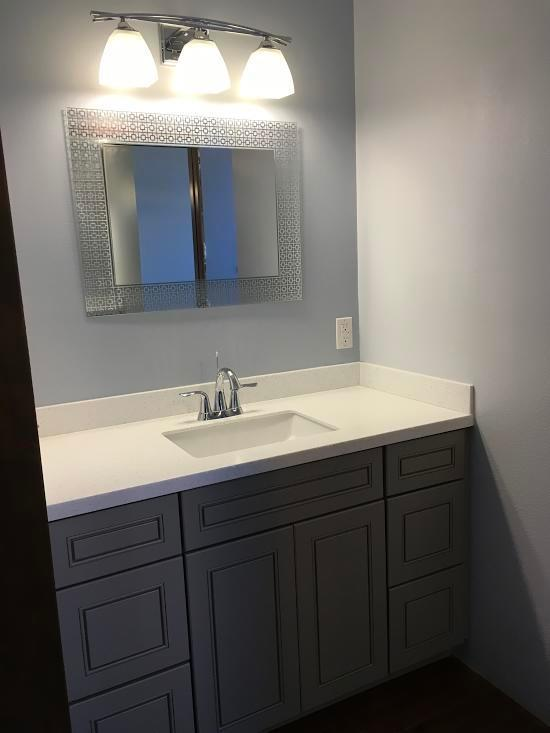 Kitchen And Bath Remodeling Vancouver Wa