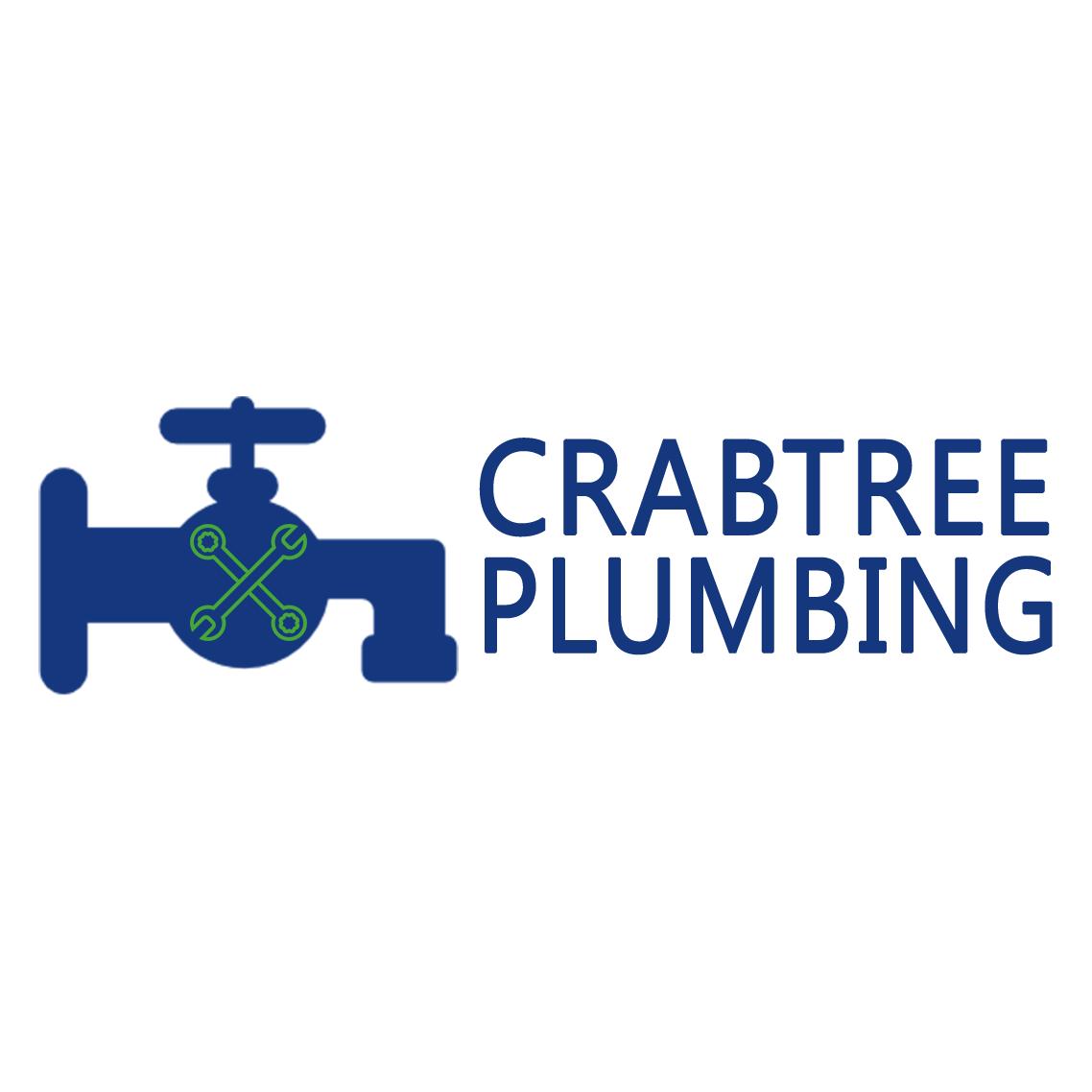 Crabtree Plumbing