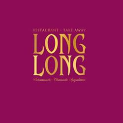 Restaurant und Take Away - LONG LONG