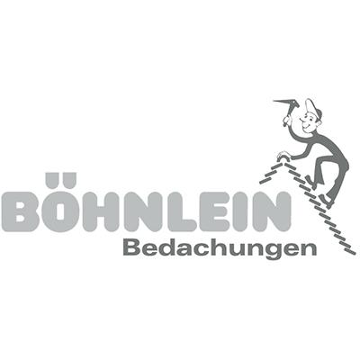 Bild zu Böhnlein Bedachungen GmbH & Co. KG in Schwäbisch Gmünd