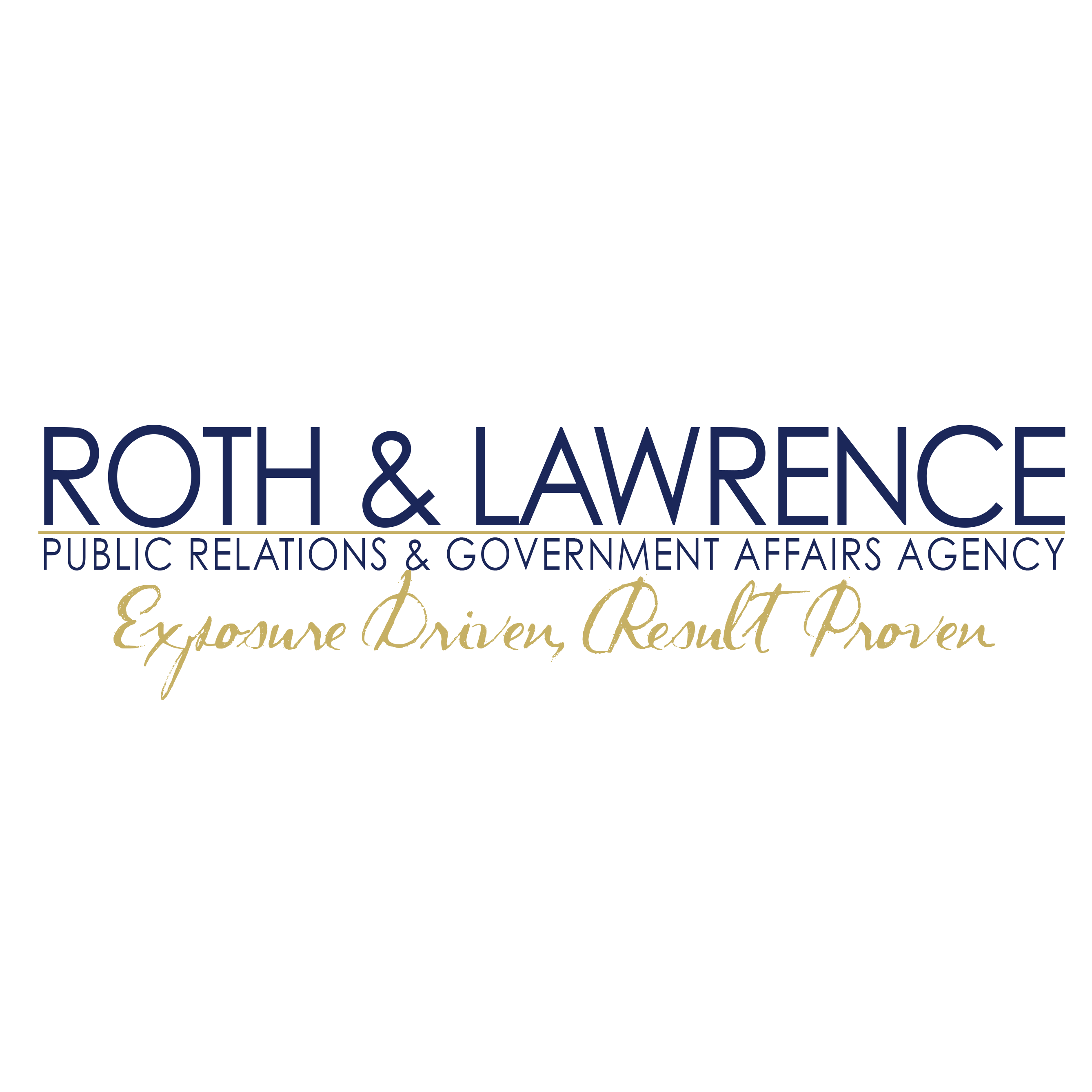 ROTH  and  LAWRENCE, LLC