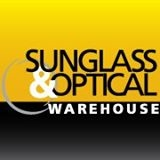 Sunglass & Optical Warehouse