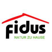 Bild zu Fidus - Natur zu Hause Natura Haus für Naturwaren GmbH Judith u. Jürgen Winkelmann in Wiesbaden