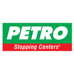Petro carries a wide selection of name-brand products, and are stocked with Made-To-Go foods, groceries and snacks, plus electronics, maintenance supplies, and even clothing and gifts! You can even get a shower while you're here.