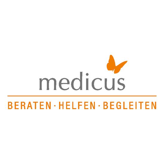 Bild zu medicus Wohnpark in Bockenem