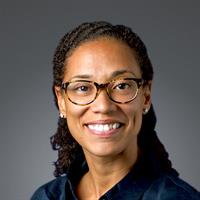 Allison Achilefu