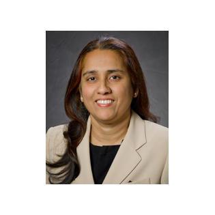 Sylvia John, MD