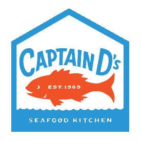Captain D's - Atlanta, GA - Restaurants