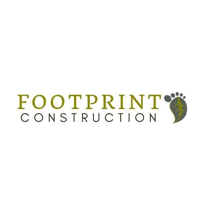 Footprint Construction