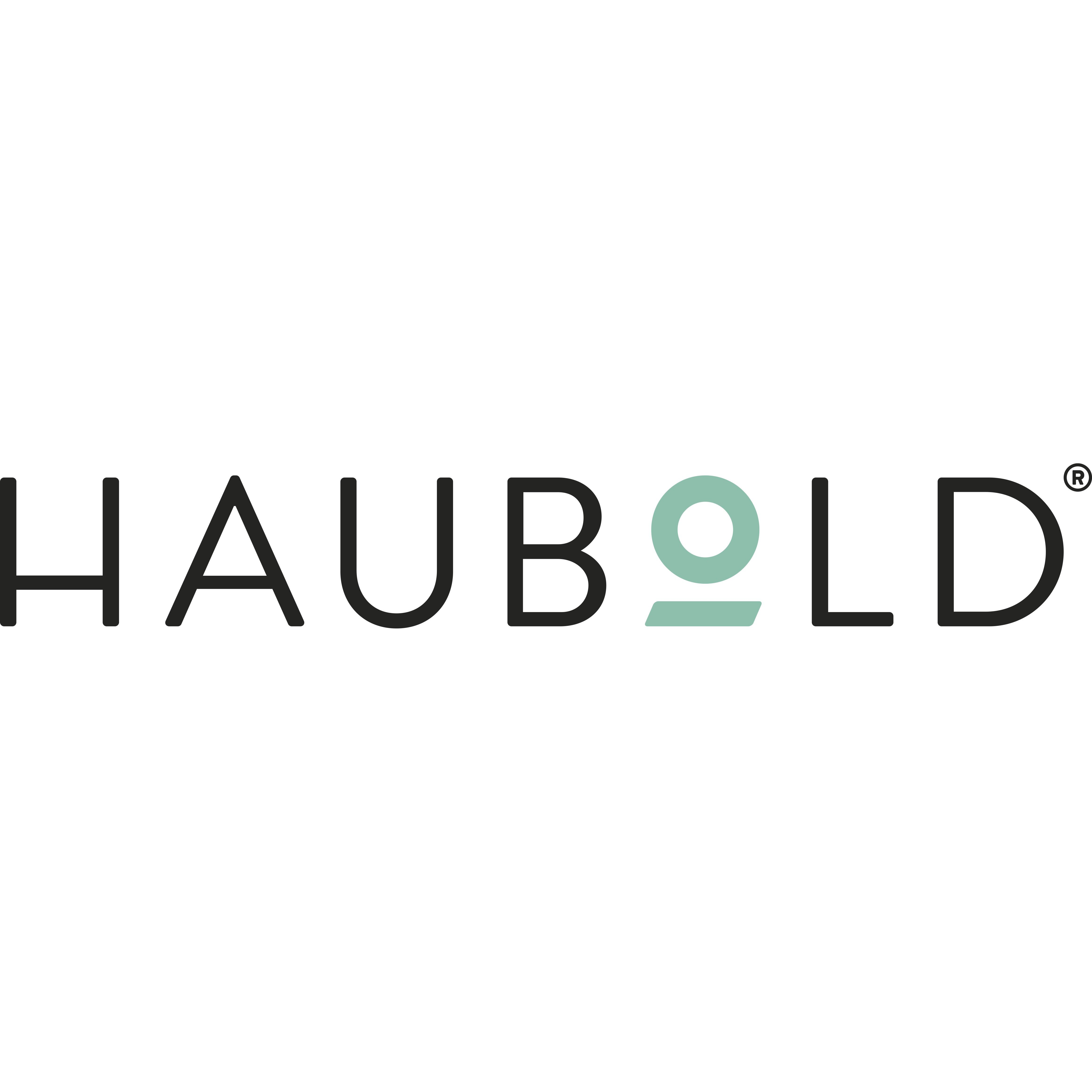 Haubold + Sperling GmbH