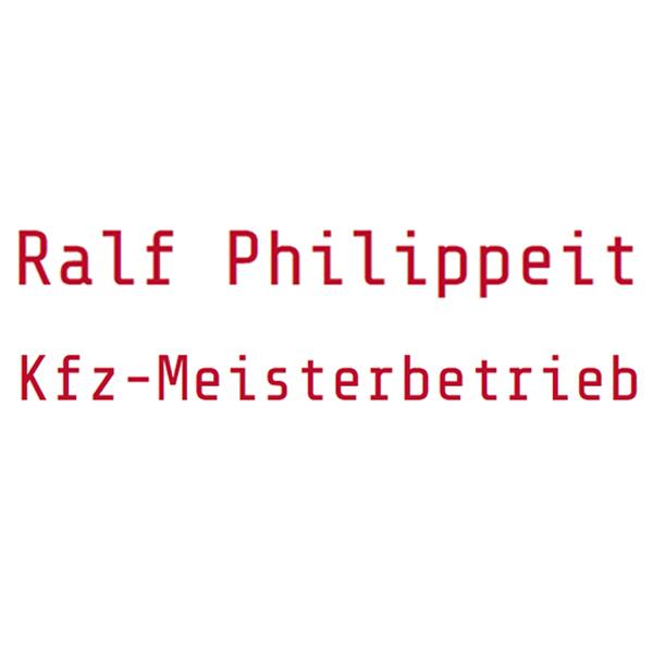 Bild zu Ralf Philippeit KFZ-Meisterbetrieb in Wuppertal