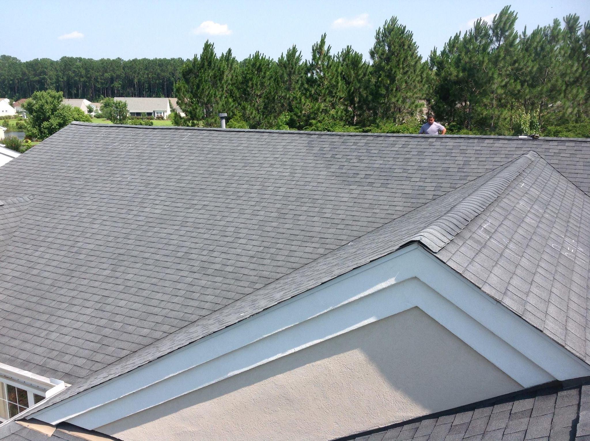 RoofCrafters-Savannah image 47