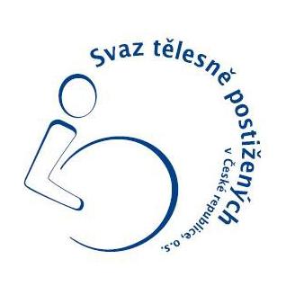 Svaz tělesně postižených v České republice, o.s.