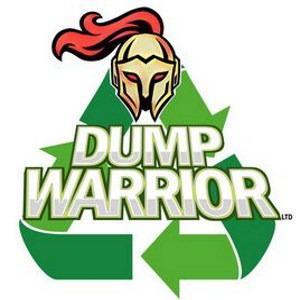 Dump Warrior