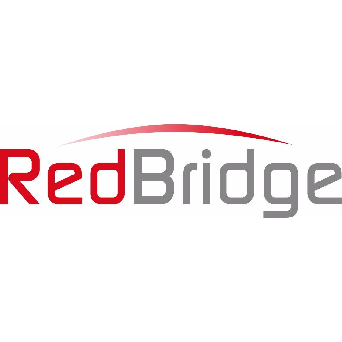 RedBridge AB