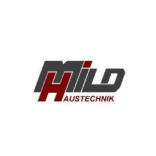 Mild Haustechnik GmbH