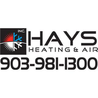 Hays Heating & Air
