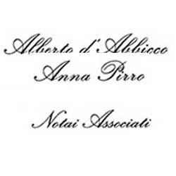 D'Abbicco Alberto & Pirro Anna Notai Associati