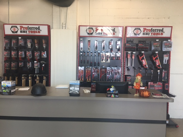 Nuts And Bolts Store Near Me >> Fastener and Safety Supply Coupons near me in Newport News | 8coupons