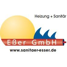 Bild zu Eßer GmbH Sanitär und Heizung Pulheim Rommerskirchen Köln in Rommerskirchen