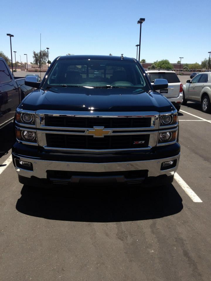 autonation chevrolet arrowhead 9055 west bell road peoria az 85382. Cars Review. Best American Auto & Cars Review