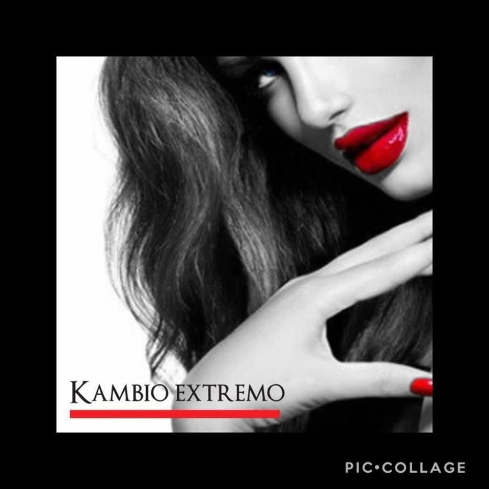 KAMBIO EXTREMO