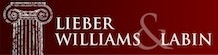 Lieber Williams & Labin LLP, Attorney Jason Lieber - ad image
